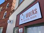 TI-Works Signage JHL.jpeg