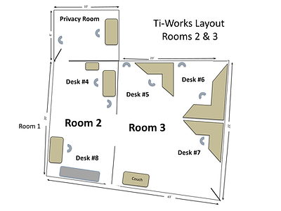 Ti-Works Layout 9_10.pptx (1).png