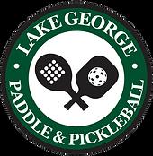 LakeGeorge_Pickleball.png