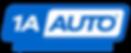 1A-Auto-logo_QualityAutoParts.png