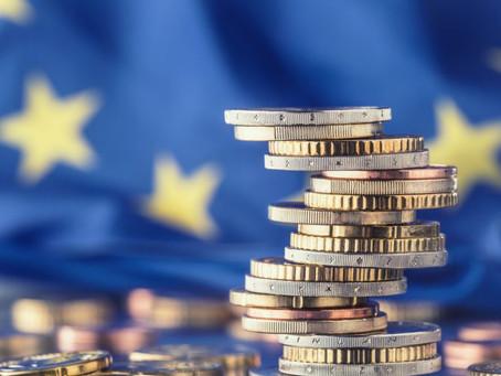 30M Fund for Startups through WBAF announced by EIF