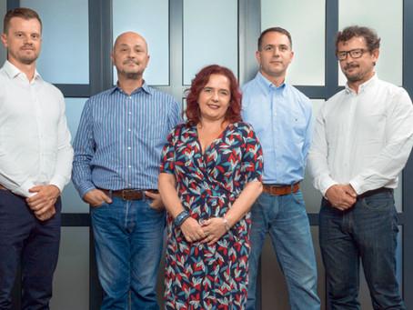 Prvi hrvatski VC fond može krenuti u investicije
