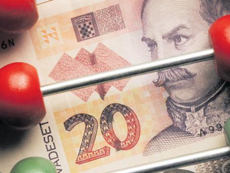 Kopernikanski zaokret: Zeleno svjetlo Hanfe prvom hrvatskom društvu za upravljanje VC fondovima