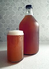 Freediver IPA - Gluten-free beer