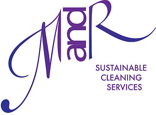 Cleaning Services, Cleaning, Commercial Cleaning, Commercial Cleaning Service, Maid Service, Maid Cleaning service, House Cleaning, house Cleaning service, Home Cleaning, Cornelius, NC, Cleaning service in Mooresville; Huntersville; Lake Norman; Cornelius