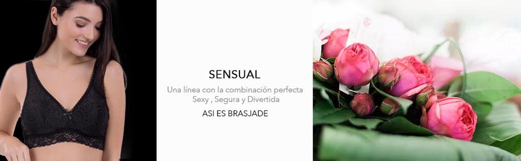Banner Sensual.jpg
