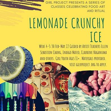 Lemonade Crunchy Ice_5.jpg