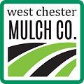 WCMC_Colored Logo.jpg