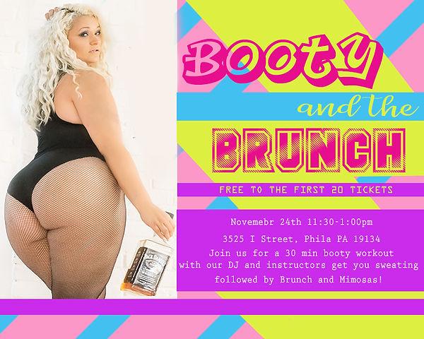 bootybrunch.jpg