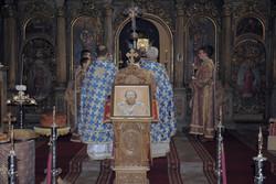crkva-08