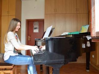 Осликавање људске душе кроз музику