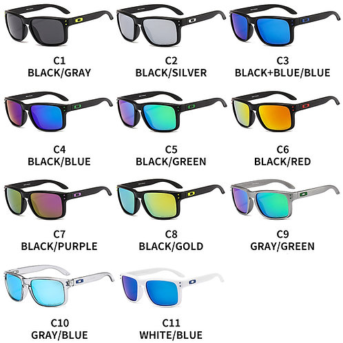 Oakley Polarized Sunglasses INCLUDES SHIPPING!