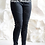 Thumbnail: MOTO is Our MOTTO Denim Leggings INCLUDES SHIPPING!