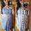Thumbnail: Swing With Me Sundress INCLUDES SHIPPING!