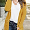 Thumbnail: Around The World Popcorn Cardigan INCLUDES SHIPPING!