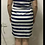Thumbnail: All Things Possible Dress INCLUDES SHIPPING!