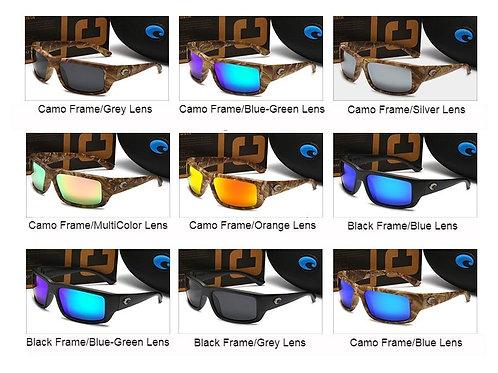 Costa Fantail Sunglasses INCLUDES SHIPPING!