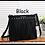 Thumbnail: MK Tassel Crossbody Bag INCLUDES SHIPPING!