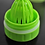 Thumbnail: Infusion Bottle INCLUDES SHIPPING!