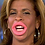 Thumbnail: Big Lips Facial Slimmer INCLUDES SHIPPING!