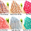 Thumbnail: Hair Towel Wrap INCLUDES SHIPPING!