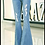 Thumbnail: Twist & Shout Flare Jeans INCLUDES SHIPPING!