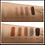 Thumbnail: Naked Ultimate Basics Matte Eyeshadow Palette INCLUDES SHIPPING!