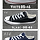 Thumbnail: Chuck Taylor Converse ALL STAR Low Top Sneakers INCLUDES SHIPPING!