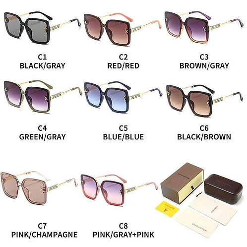 LV Sunglasses INCLUDES SHIPPING!