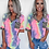 Thumbnail: Pocket Full of Sunshine Top INCLUDES SHIPPING!