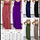 Thumbnail: Saturday In The Park Maxi Dress INCLUDES SHIPPING!