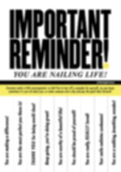 BrighterTimes_Reminder-01.png