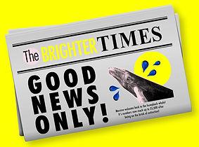 Good news banner_pod.jpg