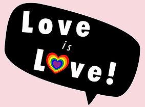 LGBTQ banner_pod copy.jpg