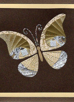 Butterfly & Feather Leslie057.jpg