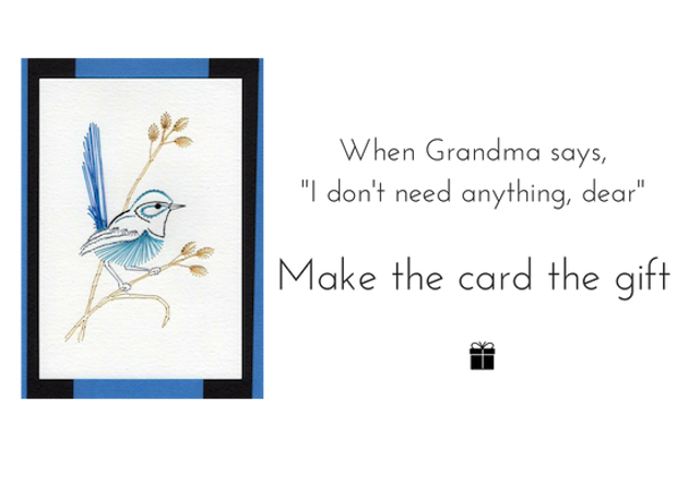 Make the card the gift.png