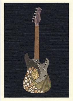 Guitar Electric 1.jpg