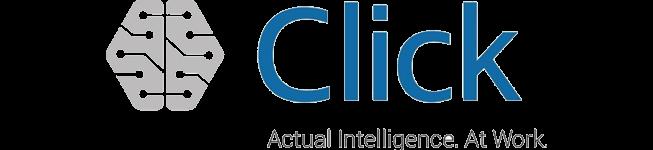NEWTOMS & ClickSoftware
