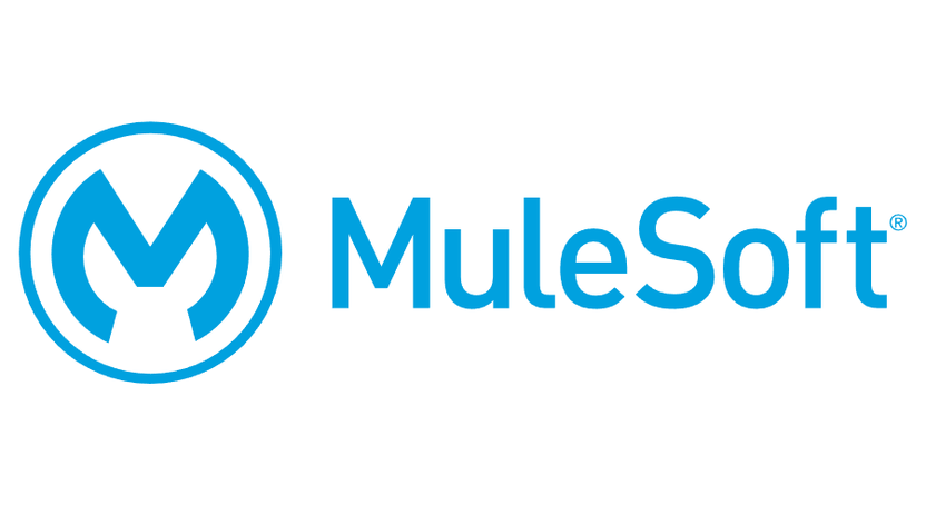 MuleSoft & NEWTOMS – Joining forces in to help companies succeed with Digital Transformation