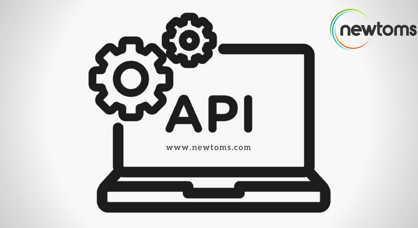 Top core principles for delivering great APIs