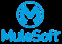 mulesoft-1.png