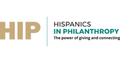 HIP_Logo.png