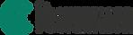 TRF-Logo-Transparent-background (1).png