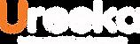 ureeka_logo_white.png