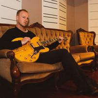 Marley yellow guitar1.jpg
