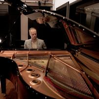 marley piano5.jpg