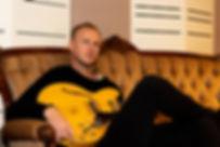marley_wynn_photo_shoot_couch_wall_22_08
