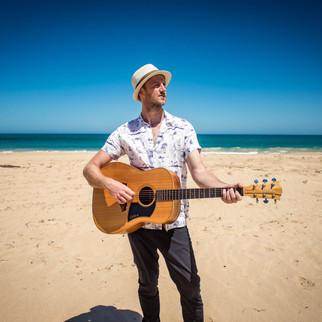 Marley Beach1.jpg
