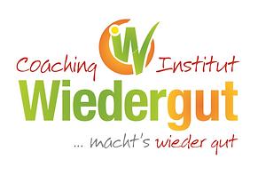Logo 2020 Coaching Wiedergut PNG.png