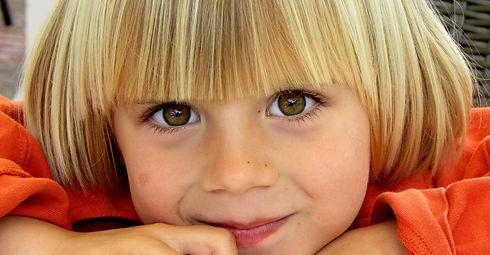 Bild 2021 happy child kind.jpg